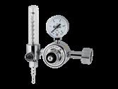 Регулятор расхода газа Сварог У-30/АР-40-Р-220-Р